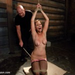 Beautiful woman for BDSM : Sex and Submission
